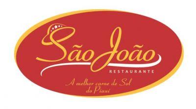 Restaurante São João