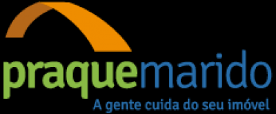 PraqueMarido Teresina