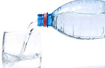 Ab Distribuidora de Água Mineral Teresina