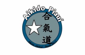 Aikido Piauí