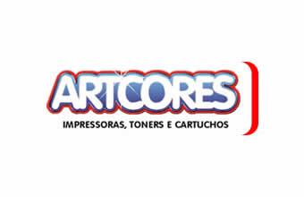 Art' Cores