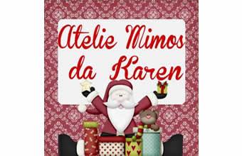 Ateliê Mimos da Karen