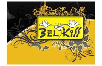 Belkiss Confecções e Serigrafia