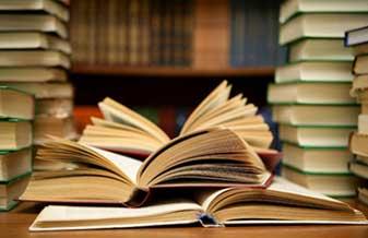 Biblioteca São João