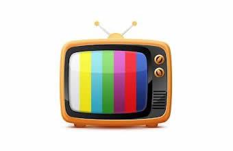 Televisão Pioneira