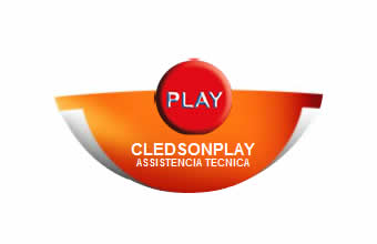 Cledson Play