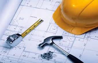 Casa & Cia Construções e Reformas