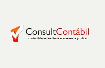 Consult Contábil Assessoria Empresarial