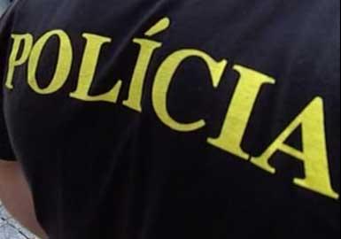 13º Distrito Policial