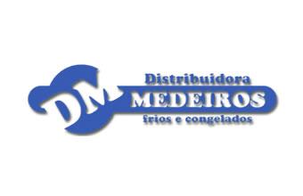 Distribuidora Medeiros
