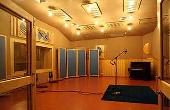 Zuada Studio