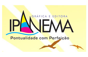 Gráfica Ipanema