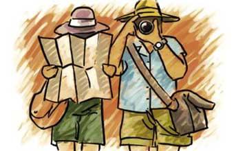 Piemtur Piauí Turismo