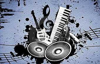 Escola de Música Haendel