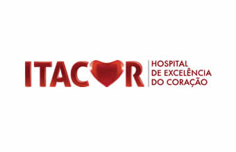 Itacor