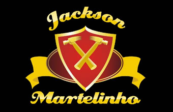 Jackson Martelinho