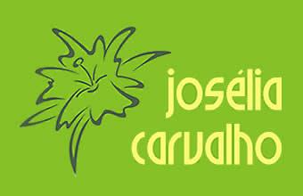 Josélia Carvalho Paisagismo
