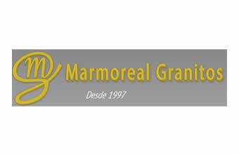 Marmoreal Granitos