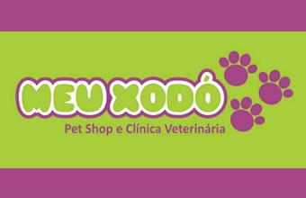 Meu Xodó Pet Shop