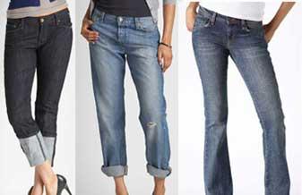 Dupla Face Jeanswear