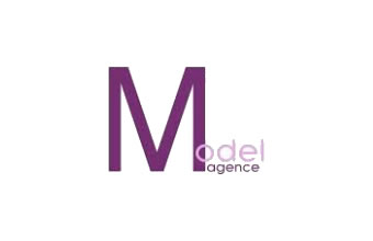 Model Agence