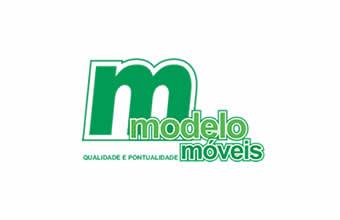 Modelo Móveis