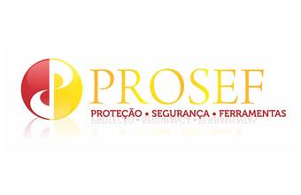 Prosef - Proteção Segurança e Ferramentas