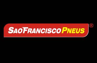 São Francisco Pneus
