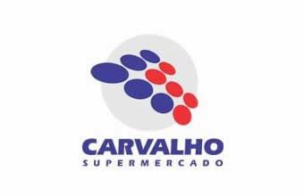 Carvalho Supermercado