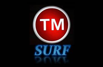 Tm Surf