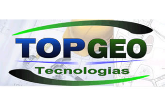 Topgeo Comércio e Locação de Equipamentos Topográficos