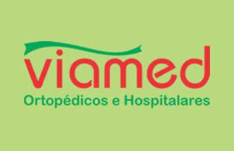 Viamed Ortopédicos e Hospitalares