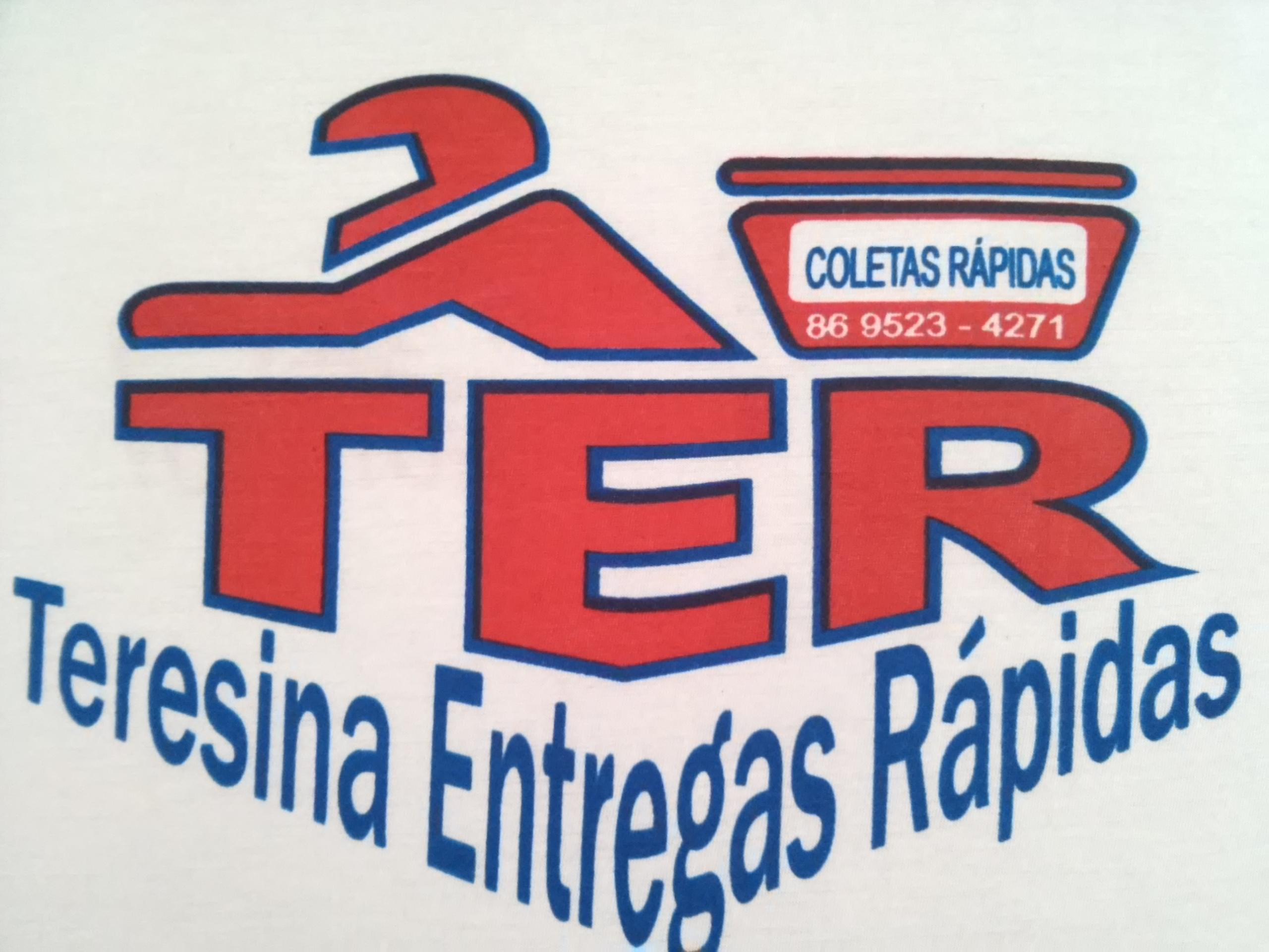 TERESINA ENTREGAS