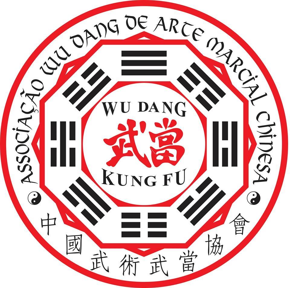 Academia Wu Dang de Artes Marciais