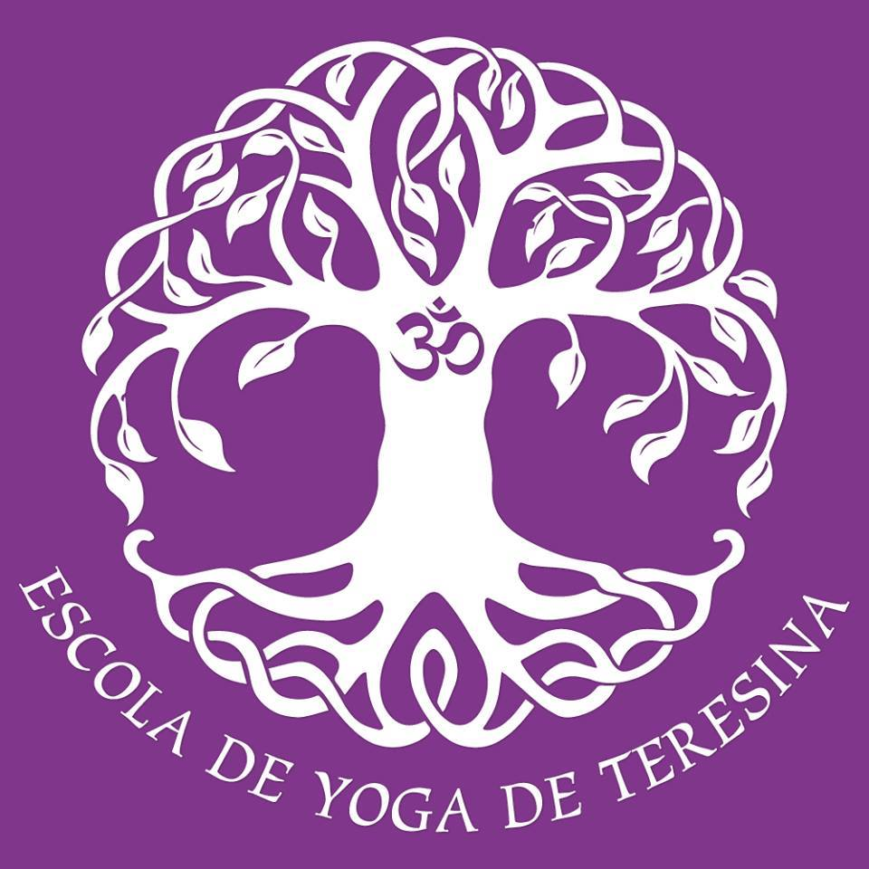 Escola de Yoga de Teresina